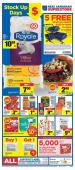 Real Canadian Superstore Flyer August 16 - 22 2019