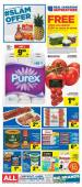 Real Canadian Superstore Flyer February 21 - 27 2020