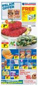 Real Canadian Superstore Flyer January 15 - 21 2021