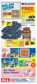 Real Canadian Superstore Flyer January 17 - 22 2020