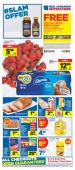 Real Canadian Superstore Flyer January 22 - 27 2021