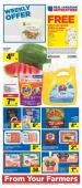 Real Canadian Superstore Flyer July 10 - 16 2020