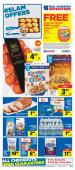 Real Canadian Superstore Flyer March 5 - 11 2021
