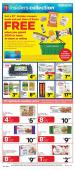 Real Canadian Superstore Flyer May 17 - 23 2019
