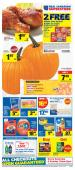 Real Canadian Superstore Flyer October 15 - 21 2021