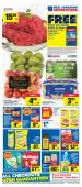 Real Canadian Superstore Flyer October 22 - 28 2021