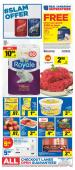 Real Canadian Superstore Flyer October 23 - 29 2020