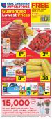 Real Canadian Superstore Flyer April 25 - May 1 2019