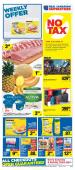 Real Canadian Superstore Flyer April 8 - 14 2021