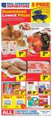 Real Canadian Superstore Flyer August 15 - 21 2019