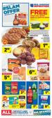 Real Canadian Superstore Flyer February 20 - 26 2020