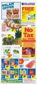 Real Canadian Superstore Flyer January 14 - 20 2021