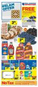 Real Canadian Superstore Flyer January 16 - 22 2020