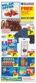 Real Canadian Superstore Flyer January 21 - 27 2021