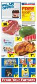 Real Canadian Superstore Flyer July 9 - 15 2020