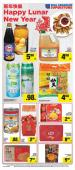 Real Canadian Superstore Flyer Lunar New Year January 16 - 22 2020