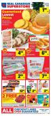 Real Canadian Superstore Flyer March 21 - 27 2019