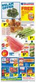 Real Canadian Superstore Flyer March 4 - 10 2021