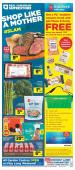 Real Canadian Superstore Flyer May 16 - 22 2019