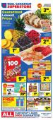 Real Canadian Superstore Flyer October 18 - 24 2018