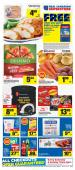 Real Canadian Superstore Flyer October 21 - 27 2021