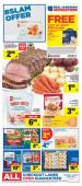 Real Canadian Superstore Flyer October 22 - 28 2020