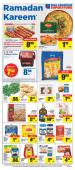 Real Canadian Superstore Flyer Ramadan April 8 - 14 2021