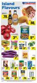 Real Canadian Superstore Flyer World Foods July 9 - 15 2020