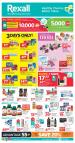 Rexall Flyer May 7 - 13 2021