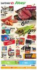 Safeway Flyer October 10 - 16 2019