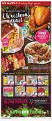Save-On-Foods Flyer December 12 - 18 2019