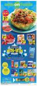 Save-On-Foods Flyer September 24 - 30 2020