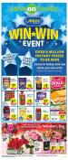 Save-On-Foods Flyer Win Win Event February 14 - 20 2019