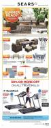 Sears Flyer Get Summer Ready March 23 - 29 2017