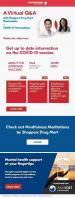 Shoppers Drug Mart Flyer February 20 - 26 2021