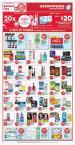 Shoppers Drug Mart Flyer June 15 - 20 2019