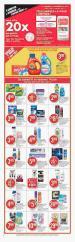 Circulaire Shoppers Drug Mart Juin 8 - 15 2019