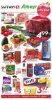 Sobeys Flyer November 21 - 27 2019