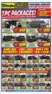 Surplus Furniture & Mattress Warehouse Flyer June 6 - 26 2017