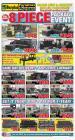 Surplus Furniture & Mattress Warehouse Flyer September 4 - October 1 2018