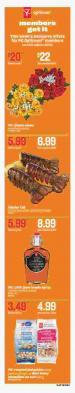 Valu-Mart Flyer May 6 - 12 2021