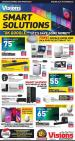 Visions Electronics Flyer April 19 - 25 2019