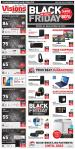 Visions Electronics Flyer July 30 - August 5 2021
