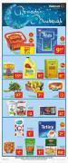 Walmart Flyer Ramadan Mubarak May 18 - June 14 2017