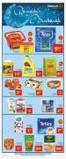 Walmart Flyer Ramadan May 18 - June 14 2017