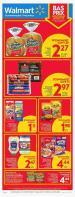 Circulaire Walmart Juillet 2 - 9 2020