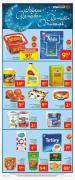 Circulaire Walmart Ramadan Mai 18 - Juin 15 2017