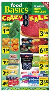 Bulk Food Wholesale Ontario