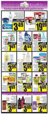 Freshco Weekly Flyer 29 Feb 2016 - Copy
