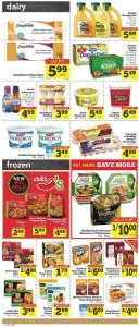 Sobeys Weekly Flyer 3 Feb 2016